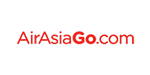 AirAsiaGo Hong Kong