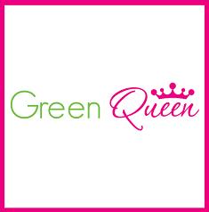 Green Queen Health & Wellness Hong Kong
