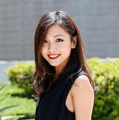 Girl-Image-6