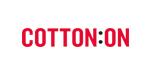 Cotton_On