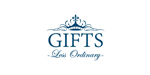 Gifts_Less_Ordinary