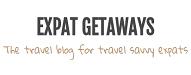Expat Getaways