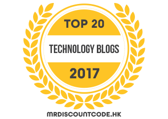 Top 20 Technology Blogs