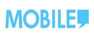 mobilemagazinehk