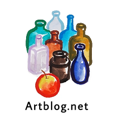 artblog