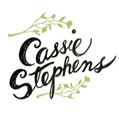 Cassie Stephens