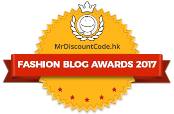 Banners for Fashion Blog Awards 2017 – Participants