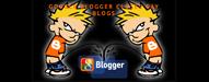 googlebloggerclosesgayblogs