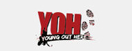 young-out-here.com