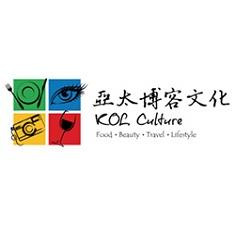 Kol Culture Logo