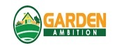 gardenambition