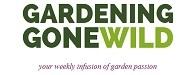 gardeninggonewild