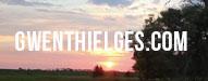 gwenthielges.com