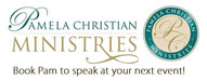 Pamela Christian Ministries
