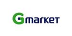 GMarket logo