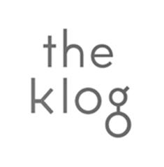 theklog