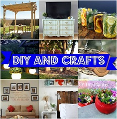 Most Creative DIY 2019 diyncrafts.com