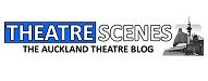 Theatre Scenes