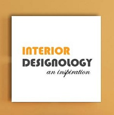 Most Creative DIY 2019 interiordesignology.com