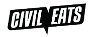 civileats