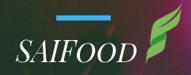 saifood