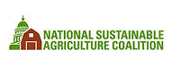 sustainableagriculture