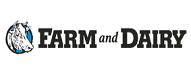 farmanddairy