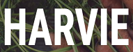 harvie farm