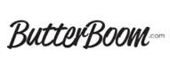 Best Hong Kong Blogs 2019 @butterboom.com