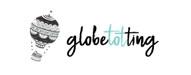 globetotting