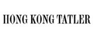 Best Hong Kong Blogs 2019 @hkasiatatler.com