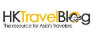 Best Hong Kong Blogs 2019 @hktravelblog.com