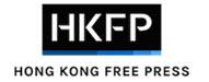 Best Hong Kong Blogs 2019 @