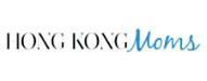 Best Hong Kong Blogs 2019 @hongkongmoms.com.hk