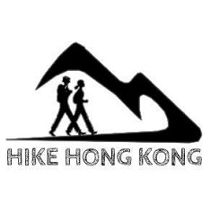 Travel & Expat Blogs Award 2019 | Hike Hong Kong