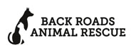 backroadsrescue