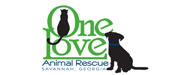 oneloveanimalrescue