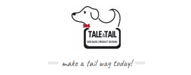 taleinthetail