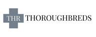 THR Thoroughbreds