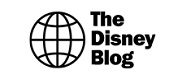 Top 20 Disney Blogs | The Disney Blog