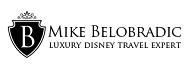 Top 20 Disney Blogs | Luxury Disney Travel