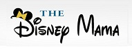Top 20 Disney Blogs | The Disney Mama