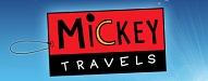 Top 20 Disney Blogs | Mickey Travels