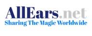 Top 20 Disney Blogs | AllEars