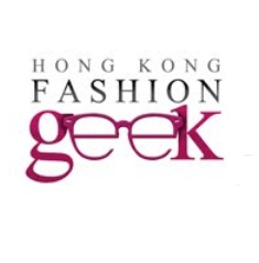 Asian Lifestyle Blogs Award 2019 | Hk Fashion Geek