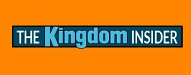 Top 20 Disney Blogs | The Kingdom Insider