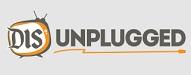 Top 20 Disney Blogs | DIS Unplugged