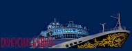 Top 20 Disney Blogs | The Disney Cruise line