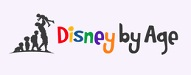 Top 20 Disney Blogs | Disney by Age