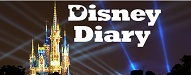 Top 20 Disney Blogs | Disney Diary